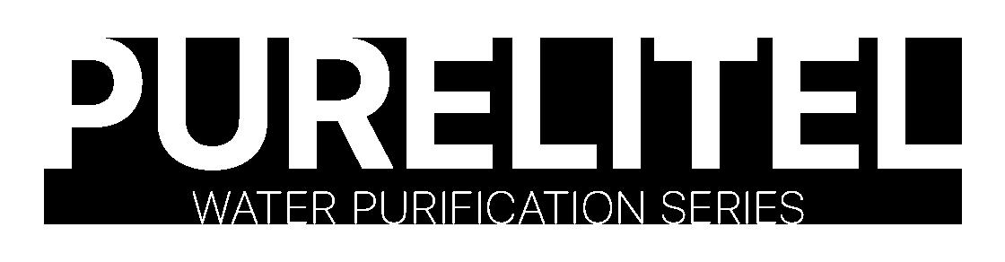 Pure-Litel